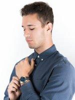 Zegarek klasyczny Glycine Combat GL0285 COMBAT 6 CLASSIC - duże 4