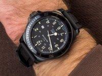Zegarek klasyczny Glycine Combat GL0288 COMBAT SUB - duże 6
