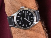 Glycine GL0043 INCURSORE zegarek klasyczny Incursore