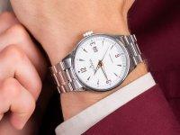 Zegarek klasyczny Grovana Bransoleta 1191.1128 - duże 6