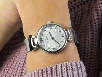 Zegarek klasyczny Grovana Bransoleta 4485.1132 - duże 6