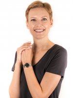 Zegarek klasyczny Grovana Bransoleta 5550.1134 - duże 4
