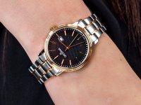 Zegarek klasyczny Grovana Bransoleta 5550.1154 - duże 6