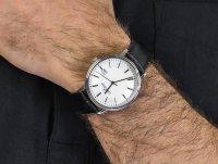 Zegarek klasyczny Grovana Pasek 1550.1539 - duże 6