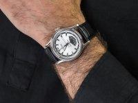 Zegarek klasyczny Grovana Pasek 1733.1532 - duże 6