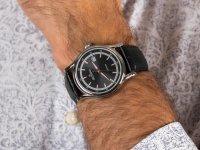 Zegarek klasyczny Grovana Pasek 1734.1524 - duże 6