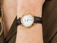 Zegarek klasyczny Grovana Pasek 3229.1513 - duże 6