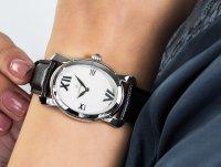 Grovana 4403.1532 zegarek klasyczny Pasek