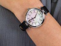Zegarek klasyczny Grovana Pasek 4450.1533 - duże 6