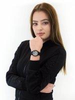 Zegarek klasyczny Guess Originals V0023M8 Pencils of Promise - duże 4