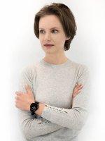 Originals V1040M2 zegarek damski Originals