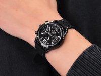 Guess W1025L3 zegarek klasyczny Pasek