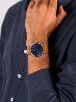 ICE Watch ICE.001520 męski zegarek Ice-City pasek