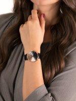 ICE Watch ICE.015755 damski zegarek ICE-Sunset pasek
