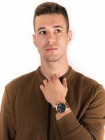 Zegarek klasyczny Ingersoll The Hatton I01502 THE HATTON - duże 4