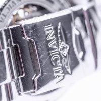 Invicta 22078-POWYSTAWOWY Pro Diver zegarek klasyczny Pro Diver