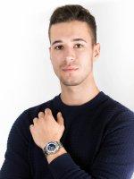 Zegarek klasyczny Invicta Pro Diver 22079 Pro Diver - duże 4