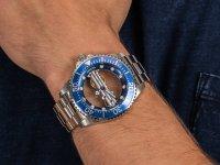 Zegarek klasyczny Invicta Pro Diver 24693 - duże 6