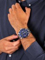 Invicta 3045 męski zegarek Pro Diver bransoleta