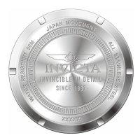 Zegarek klasyczny Invicta Specialty 29411 - duże 8
