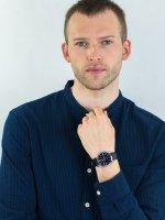 Jacques Lemans 1-1859C zegarek męski Classic
