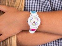 Zegarek klasyczny Knock Nocky Color Boom CB3004000 Color Boom - duże 6