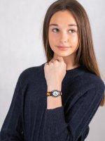Knock Nocky CB314800S zegarek dla dzieci Color Boom