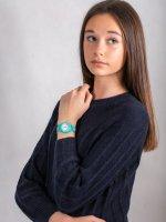 Zegarek klasyczny Knock Nocky Color Boom CB3303003 Color Boom - duże 4