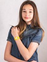 Knock Nocky CB3707007 zegarek dla dzieci Color Boom