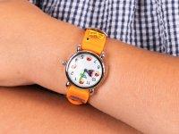 Knock Nocky CB395100S Color Boom zegarek klasyczny Color Boom