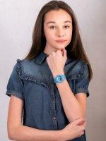 Zegarek klasyczny Knock Nocky Fluffy FL KOTI Fluffy - duże 4