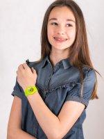 Knock Nocky FL MANIO zegarek dla dzieci Fluffy