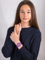 Knock Nocky FL TYMI zegarek dla dzieci Fluffy