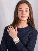 Zegarek klasyczny Knock Nocky Fluffy FL3090000 Fluffy - duże 4