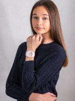 Zegarek klasyczny Knock Nocky Fluffy FL3692606 Fluffy - duże 4
