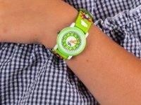 Knock Nocky JL3475404 Jelly zegarek klasyczny Jelly