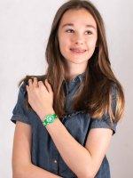 Knock Nocky JL3486004 zegarek dla dzieci Jelly