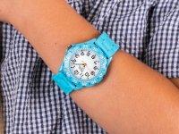 Zegarek klasyczny Knock Nocky Sporty SP3334003 Sporty - duże 6