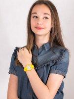 Knock Nocky SP3732007 zegarek dla dzieci Sporty