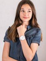 Knock Nocky SF3042000 zegarek dla dzieci Starfish