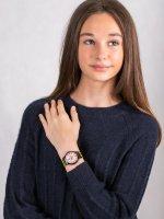 Knock Nocky SF3155001 zegarek dla dzieci Starfish