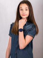 Knock Nocky SF3339303 zegarek dla dzieci Starfish