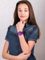 Knock Nocky SF3543505 zegarek dla dzieci Starfish