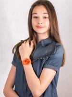 Knock Nocky SF3944909 zegarek dla dzieci Starfish