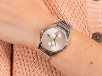 Zegarek klasyczny Lacoste Damskie 2001026 Kea - duże 6