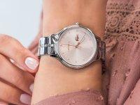Zegarek klasyczny Lacoste Damskie 2001031 - duże 6