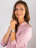 Zegarek klasyczny Lacoste Damskie 2001042 - duże 4