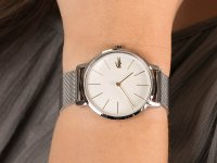 Zegarek klasyczny Lacoste Damskie 2001078 Moon - duże 6
