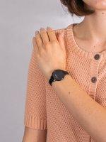 Zegarek klasyczny Lacoste Damskie 2001123 CANNES - duże 5