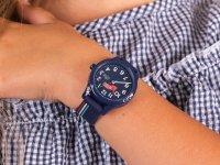 Zegarek klasyczny Lacoste Damskie 2030028 - duże 6